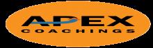 Apex Coachings